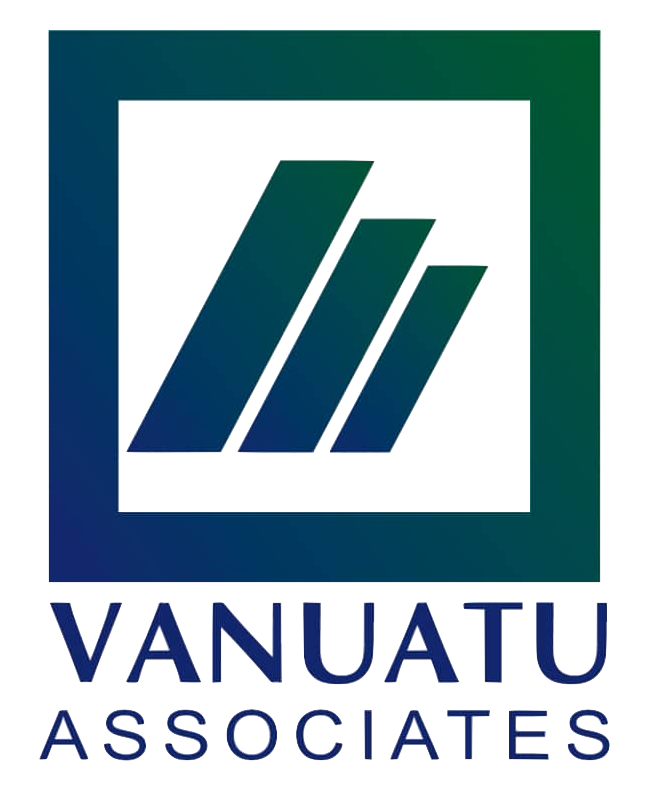 Vanuatu Associates – Think Different. Do Different.