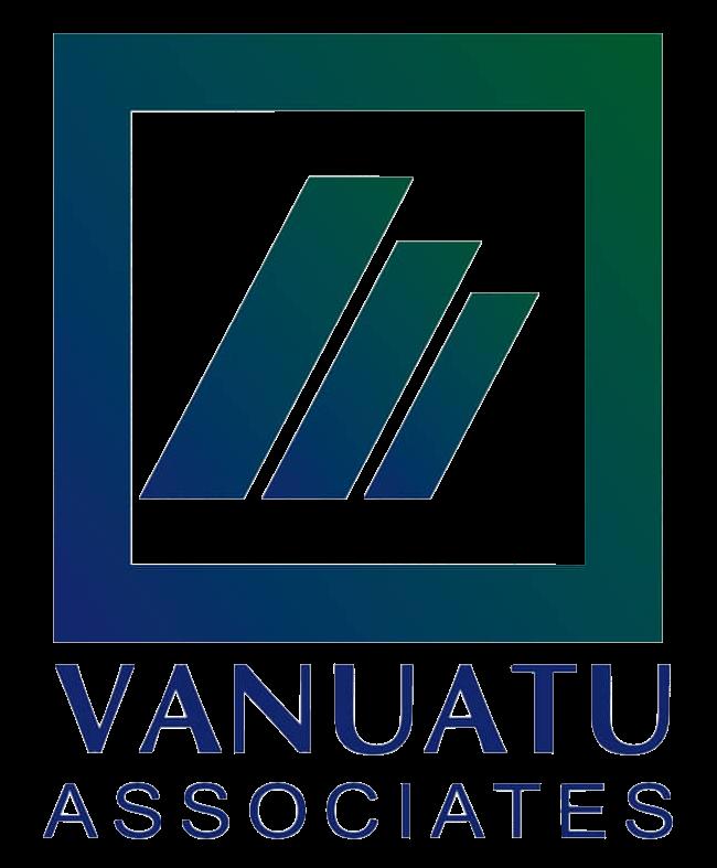 Vanuatu Associates – Think Different. Do Different.