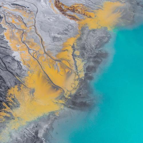 GIS Analysis and Mapping - Vanuatu Associates